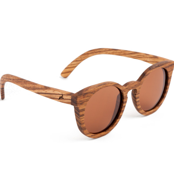 Holzkitz Holzbrille Sonnenbrille Holz Similaun1 Side