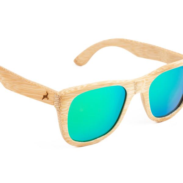 Holzkitz Holzbrille Sonnenbrille Holz Wildspitze1 Side