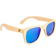 Holzkitz Sonnenbrille - Sonnenbrillen aus Holz - Holzsonnenbrillen