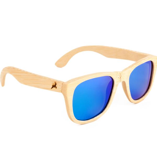 Holzkitz Holzbrille Sonnenbrille Holz Wildspitze2 Side