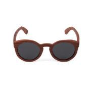 Holzkitz Holzsonnenbrille   Sterreich Similaun3 Front
