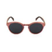 holzkitz-luftikus-gamsspitzl-sonnenbrille-aus-holz-elastisch-FRONT
