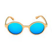 holzkitz-luftikus-sonnblick-sonnenbrille-aus-holz-elastisch-FRONT