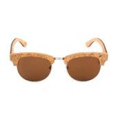 holzkitz-sonnenbrille-aus-holz-reisalpe-buche-kork-FRONT