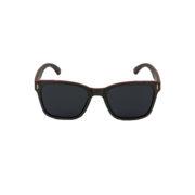 holzkitz-holz-sonnenbrille-flexibel-elastisch-hermannskogel-front