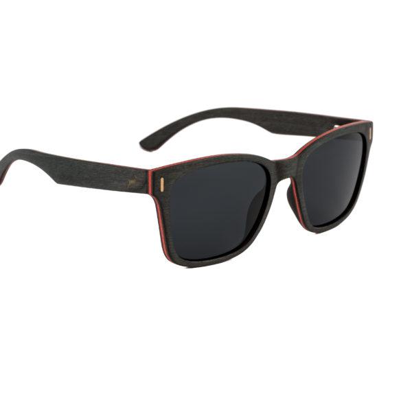holzkitz-holz-sonnenbrille-flexibel-elastisch-hermannskogel-side