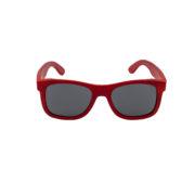 holzkitz-sonnenbrille-holz-rot-zuckerhütl-3-front