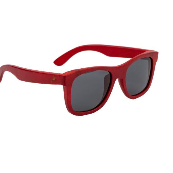 holzkitz-sonnenbrille-holz-rot-zuckerhütl-3-side